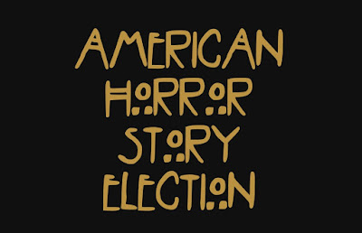 http://bloody-disgusting.com/news/3424687/ryan-murphy-says-years-american-horror-story-inspired-presidential-election/