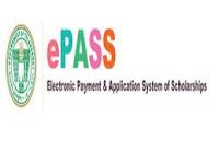 TS ePass