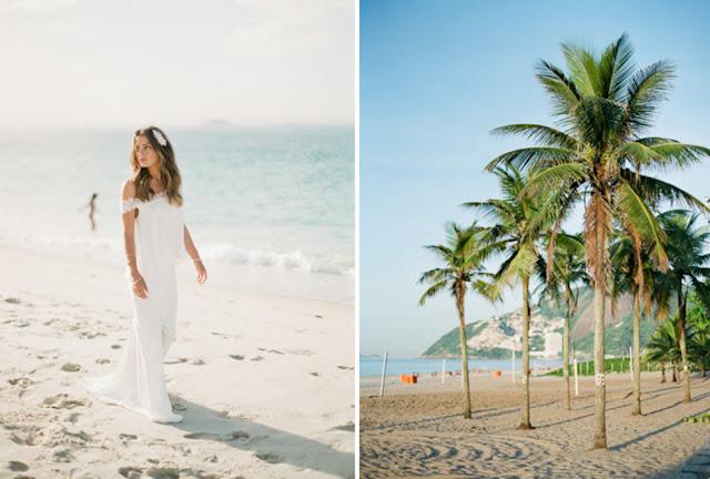 rime arodaky vestido novia inspiracion boho bohemio ligero civil campestre romantico