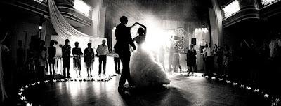 musica ballo matrimonio