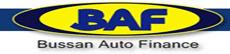 Kredit Motor Yamaha BAF Finance
