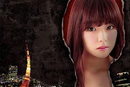 Tokyo Yamimushi: 2nd Scenario - Pandora (2015) - Film Jepang