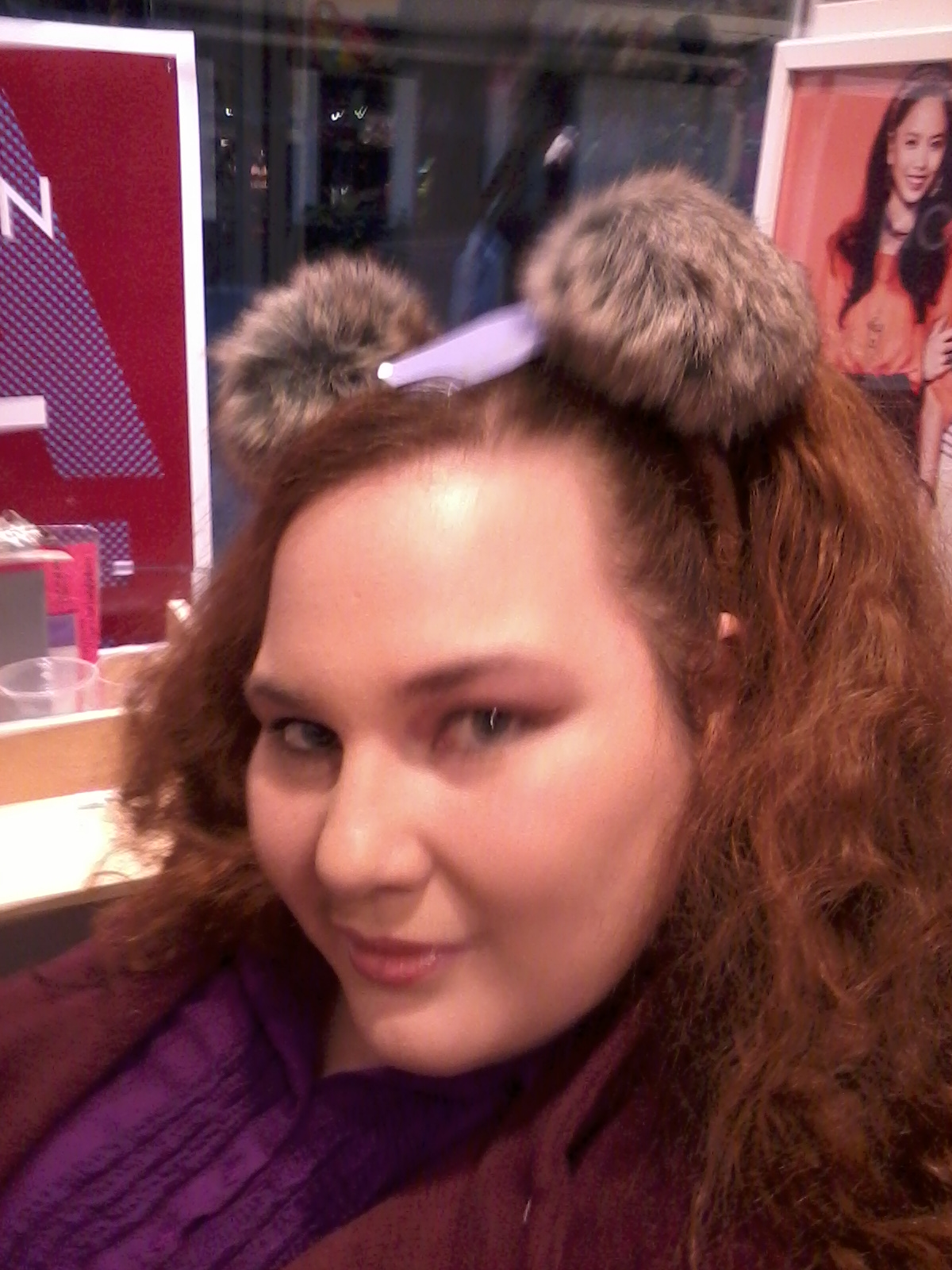 Look Bear Ears I So Want To Go Back And Get These