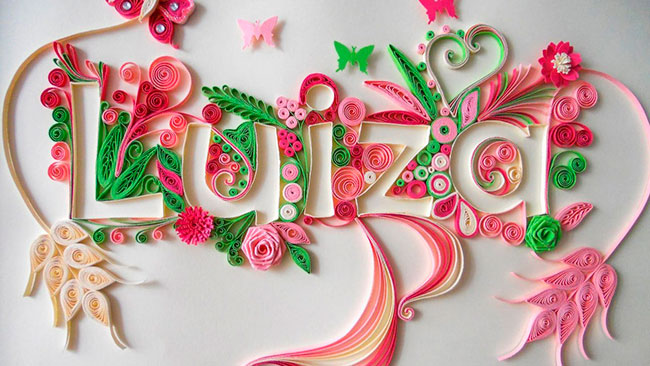 25 Typographic Designs for your Inspiration by Saltaalavista Blog Image_05
