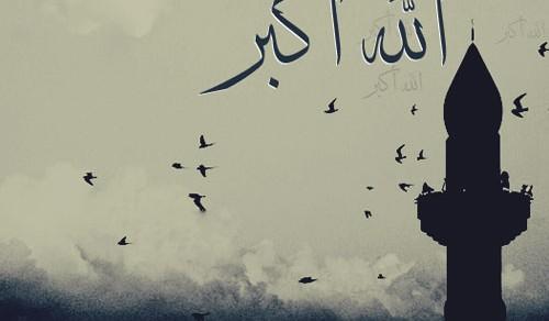 موعد آذان المغرب الفجر فى رمضان اليوم الاربعاء 8 يوليو 2016 - اوقات مواقيت الصلاة القاهرة الفطار والسحور فى مصر
