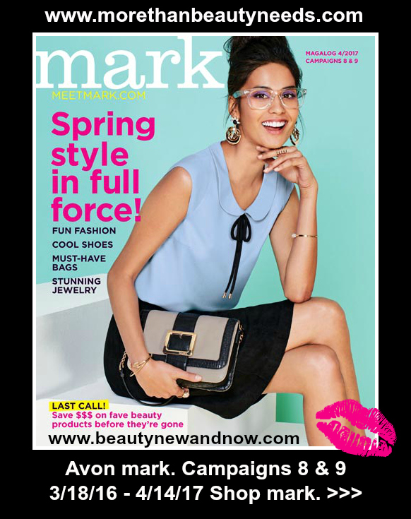 Flip through your mark. catalog via smartphone, tablet, & pc. Click on image.