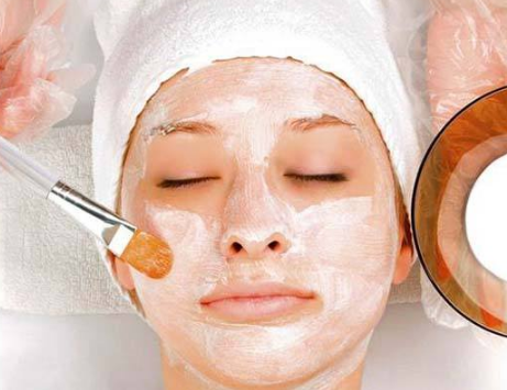 5 Great Home Made Remedies Can Treat Dry Skin