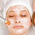 This Five Great Home Made Remedies Can Treat Dry Skin Effectively