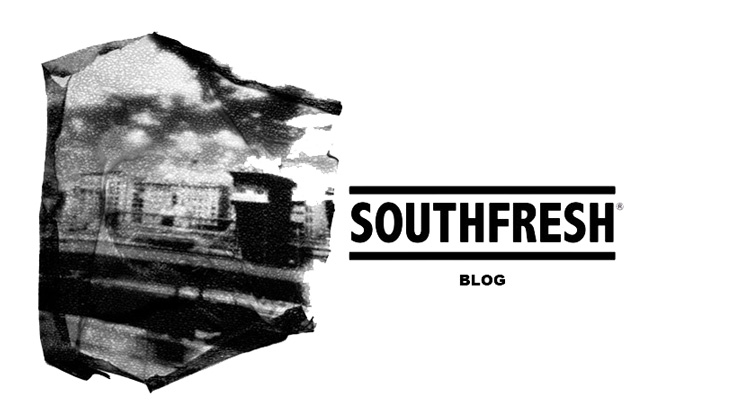 Southfresh photography
