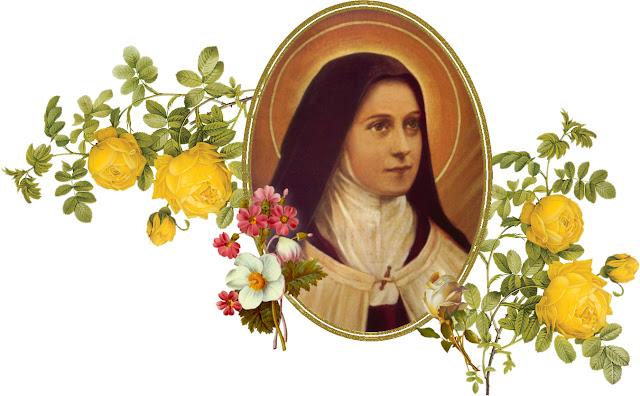 http://sacragaleria.blogspot.com/2014/09/santa-teresa-do-menino-jesus-e-da.html