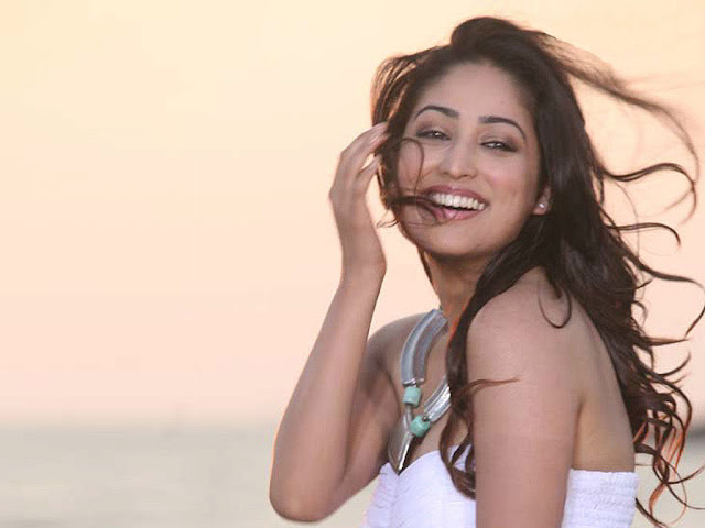 Images for Yami Gautam Hot & Sexy