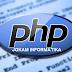 Pengertian,Fungsi dan Kelebihan Bahasa PHP Lengkap