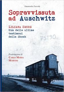 segnalazione-sopravvissuta-ad-auschwitz