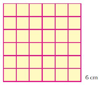 Kunci Jawaban Tema 4 Kelas 4 Halaman 14, 15, 16, 17
