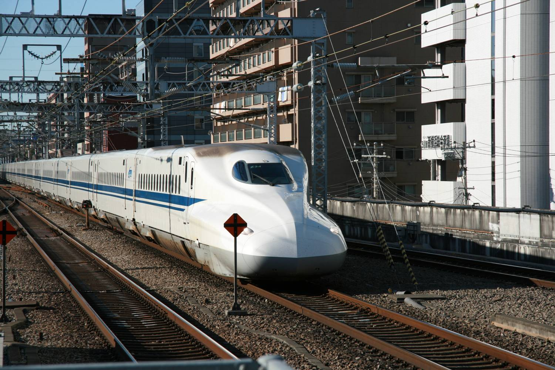 Japanese Sex Public Train