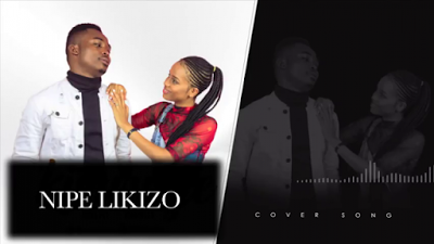 Likizo Remix