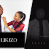 Audio | Aslay Ft. Nandy - Likizo Remix | Download Mp3 [New Song]
