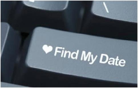 Dating websites voor meer dan 35