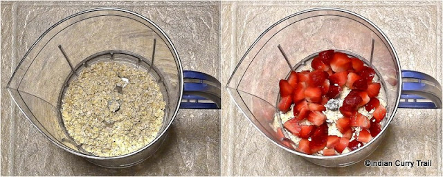 how-to-make-strawberry-oats-smoothie-1