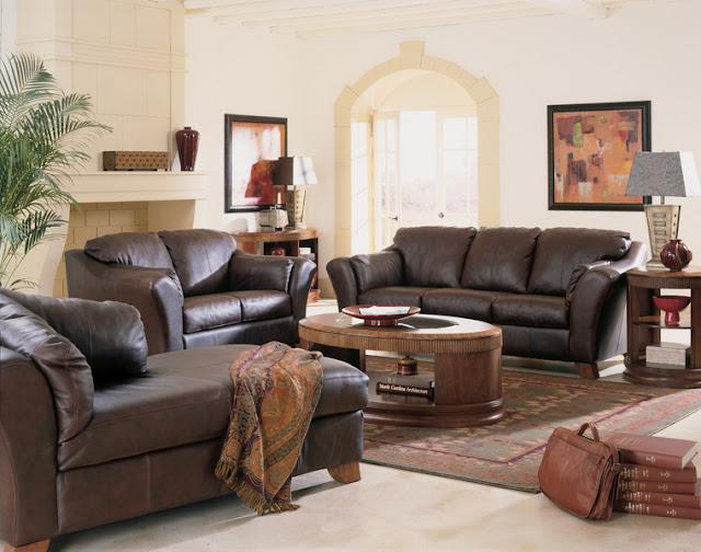 Livingroom Beautiful Furniture | Back 2 Home