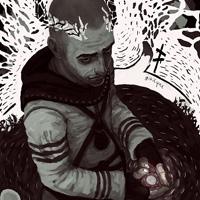 SPECIALE -The Witcher III: Il Tempo del disprezzo e della comprensione - PARTE V