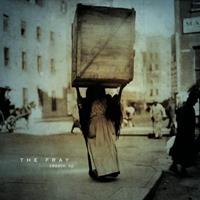 [2003] - Reason [EP]