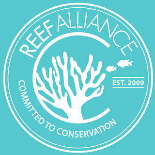 reef alliance logo