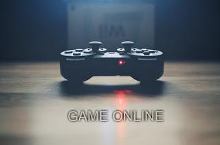 Cegah Dampak Buruk Game Online, Orangtua Perlu Peduli Agar Anak Main Game Sesuai Tingkat Usia