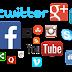 अमरीका की कुल आबादी से ज्यादा हैं भारत में फेसबुक यूजर्स