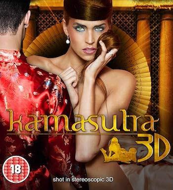 Kamasutra 3D 2012 English 720p BluRay 350MB