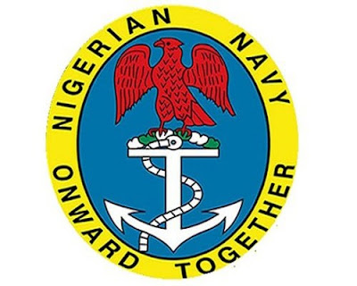 Nigerian Navy begins recruitment of graduates (See How To Apply)