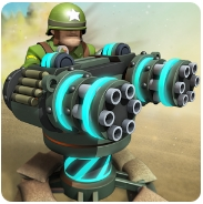 Alien Creeps TD v2.8.1 Mod Apk Terbaru Unlimited Gold and Gem, Info Game ; Nama: Alien Creeps TD Apk versi mod, Kategori : Strategi Tower Defense, Android OS : 4.3 And Up, Mode : Offline, Developer : Outplay Entertainment, Link Download Alien Creeps TD Mod Apk, alien creeps, alien creeps cheats android, alien creeps hack, cheat alien creeps apk, alien creeps mod money, alien creeps mod Gold, alien creeps mod apk akozonet, cara hack alien creeps,