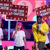 Lil Yachty comparece ao Teen Choice Awards 2017 no Galen Center em Los Angeles, na California – 13/08/2017