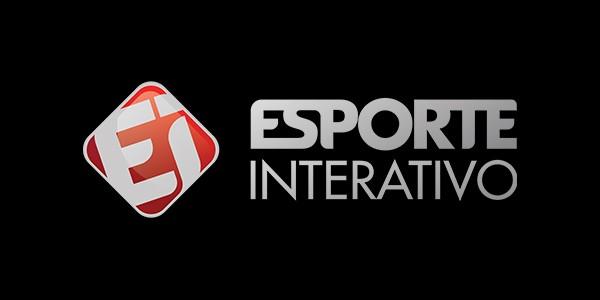 Da Redação Portal Mídia Esporte - O Esporte Interativo informou que não irá  transmitir o jogo de ida da final do Campeonato Cearense ceb0c5467c38e