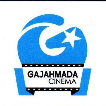 jadwal film gajah mada cinema tegal jadwal film april 2019 rh jadwalfilmbioskop21 blogspot com