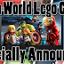 The First Ever Open World Lego PS Vita Game Officially Announced
