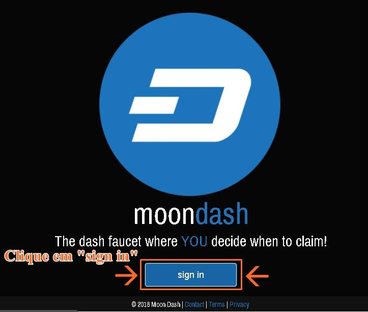 MoonDashCoin
