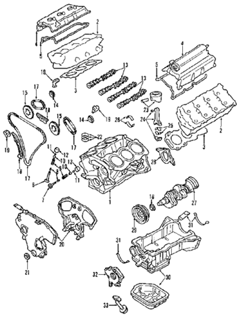 nissan engine diagram datsun 510 headlight wiring diagram datsun 1600 starter wiring diagram #11