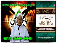 http://arrawa-kuliahnusantara.blogspot.my/2017/01/bahtera-penyelamat-makna-kalimah-tauhid.html