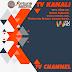 WTV TURK HD Felaket Habercisi TV Kanalı