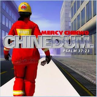 [Lyrics] Mercy Chinwo – Chinedum