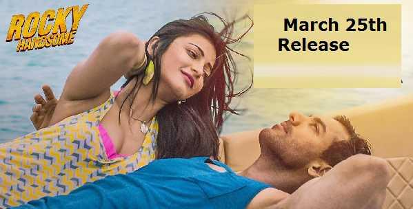Mumbai Movie Tickets Online Booking