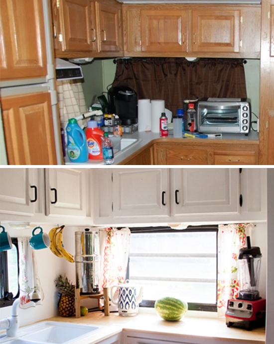 cozinha decorada, cozinha branca, cozinha escandinava, decoração, faça você mesmo, diy, a casa eh sua, acasaehsua
