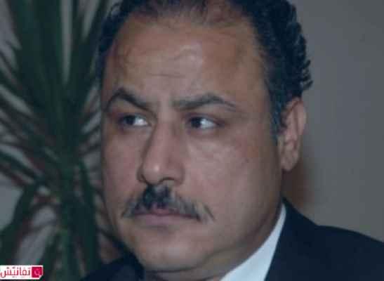 ناصر أمين : قانون الجمعيات الأهلية كارثى