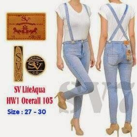 Celana Jeans Wanita, celana Jeans, Grosir Celana Jeans