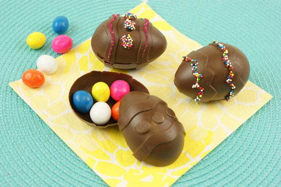 Сладкие пасхальные яйца: рецепты, идеи, советыПасхальный стол, десерты на Пасху, яйца пасхальные для детей, рецепты Пасхальных блюд, рецепты к Пасхе с фото, сладкие яйца для пасхального декора, сладкие яйца на Пасху,сладкие яйца из желе, сладкие яйца шоколадные, сладкие яйца ы шоколаде, сладкие яйца бисквитные рецепт, сладкие яйца из маршмеллоу, сладкие яйца в домашних условиях, пасзальный стол, блюда для детей, десерт, кексы в яичной скорлупе рецепт, пасхальная выпечка, сладкие блюда на Пасху, сладкие яйца для пасхального декора, sweet candy eggs, сладкие яйца к пасхе рецепт с фото, сладкие яйца на пасху идеи, сладкие яйца в гнезде рецепт, сладкие яйца из чего можно сделать, сладкие яйца для пасхального декора из мастиеи, я сладкие яйца как приготовить, Бисквитные пасхальные яйца, Бисквитные яйца в кондитерской мастике, Желе «Пасхальные яйца», Кокосовые яйца с клубникой, Пасхальные шоколадные гнездышки, Сладкие пасхальные яйца, Сладкие яйца «картошка» в глазури, Шоколадные гнезда с яичками, Шоколадные пасхальные яйца с творожной начинкой, Шоколадные яйца в яичной скорлупе,