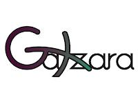 https://www.facebook.com/gatzara.uji/