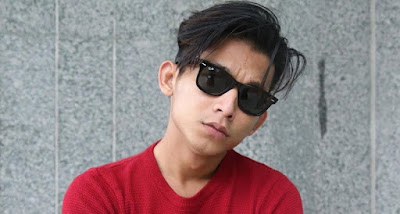 Biodata Jaa Suzuran Penyampai Radio ERA FM