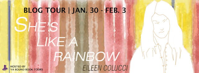 http://yaboundbooktours.blogspot.com/2016/12/blog-tour-sign-up-shes-like-rainbow-by.html
