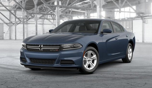 2018 dodge build and price. modren dodge peek 2018 dodge build and price  powertrain view standard features and dodge build price auto asia blogger